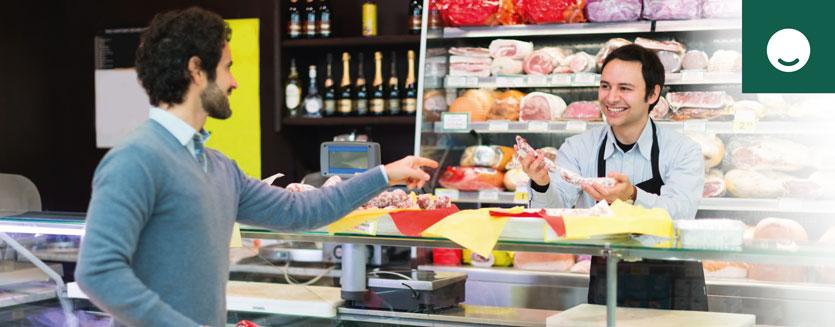 kompetenzen-kundenzufriedenheitsmessung