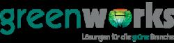logo-greenworks-600